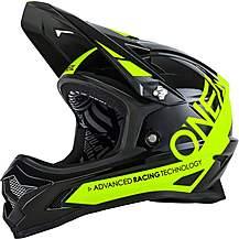 image of O'Neal Backflip RL2 Bungarra Helmet