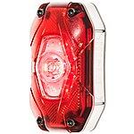 image of Moon Shield X Auto Rear Bike Light