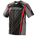 Dainese Claystone Short Sleeve DH Jersey