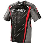 image of Dainese Claystone Short Sleeve DH Jersey