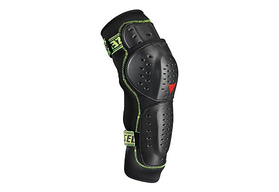 Dainese Oak Hard Elbow Guard