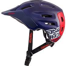 image of O'Neal Defender Helmet