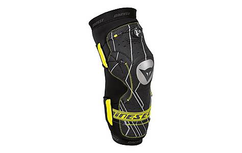 image of Dainese Oak Pro Aluminium Elbow Guard
