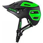 image of O'Neal Pike Helmet