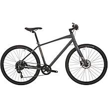 "image of Raleigh Strada 5 Mens Hybrid Bike - 14"", 16"", 18"", 20"", 22"" Frames"
