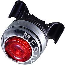 image of Moon Merak Rear Bike Light