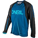 image of O'Neal Element FR Blocker Cycling Jersey