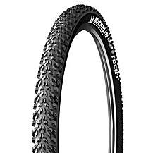 image of Michelin Wild RaceR 2 Advanced Tubeless Tyre 26""