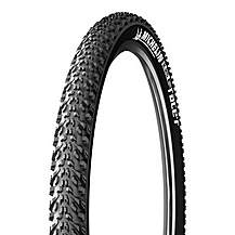 image of Michelin WildR Race Advanced Ultimate Bike Tyre