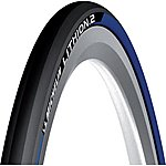 image of Michelin Lithion 2 Bike Tyre - 700c