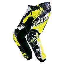 image of O'Neal Element Shocker Pants