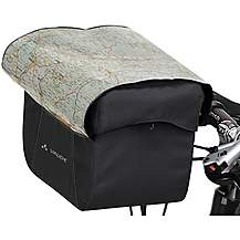 image of Vaude Discover Box Handlebar Bag