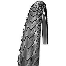 image of Schwalbe Marathon Plus Tour Tyre                                 Reflex