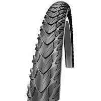 Schwalbe Marathon Plus Tour Tyre Reflex