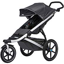 image of Thule Urban Glide1 Sports Stroller