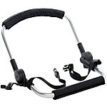 image of Thule Glide & Urban Glide Car Seat Adapter