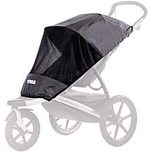 image of Thule Glide1 & Urban Glide1 Mesh cover