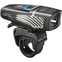 image of NiteRider Lumina OLED 1100 Boost Front Bike Light