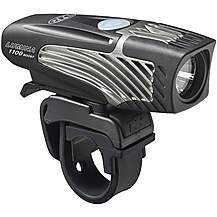 image of NiteRider Lumina 1100 Boost Front Bike Light