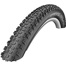 image of Schwalbe Racing Ralph Tubeless Ready Folding Tyre