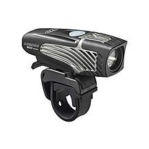 image of NiteRider Lumina 900 Boost Front Bike Light