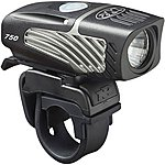 image of NiteRider Lumina Micro 750 Front Bike Light