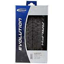 image of Schwalbe Racing Ralph Bike Tyre - 26""