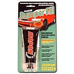 image of Davids Isopon Bumper Filler 100ml