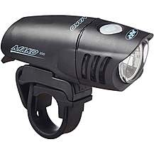 image of NiteRider Mako 200 Front Bike Light