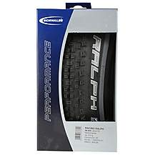 image of Schwalbe Racing Ralph Economic Performance Tyre
