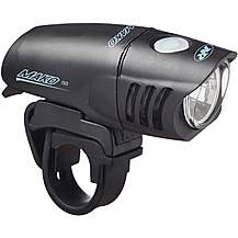 image of NiteRider Mako 150 Front Bike Light