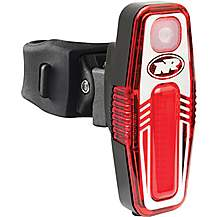 image of NiteRider Sabre 80 Rear Bike Light