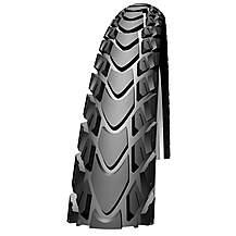 image of Schwalbe Marathon Mondial DD Tyre