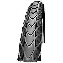 image of Schwalbe Marathon Mondial DD Bike Tyre - 700c