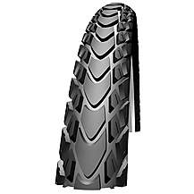 image of Schwalbe Marathon Mondial Performance Black Reflex Folding Bike Tyre 700c