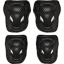 image of Schwalbe Marathon Plus Bike Tyre - 24 x 1""