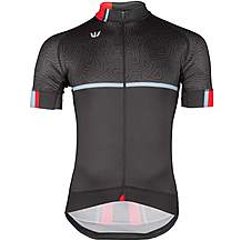 image of Vermarc Curve PRR Cycling Jersey