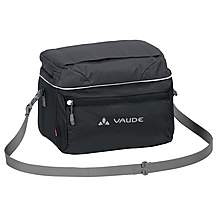 image of Vaude Road II Handlebar Bag
