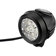 image of Xeccon Zeta 5000R Front Bike Light