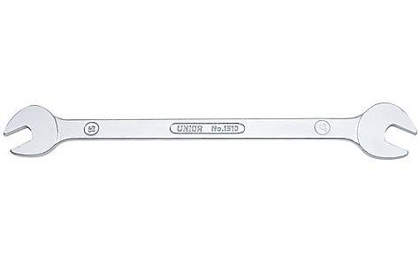 image of Unior Pedal Wrench