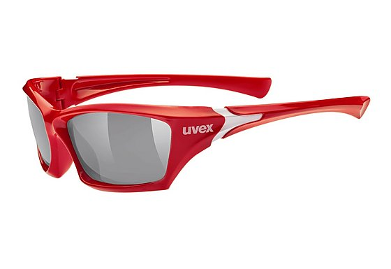 Uvex SGL 501 Sunglasses