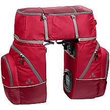 image of Vaude Karakorum Pannier Bags