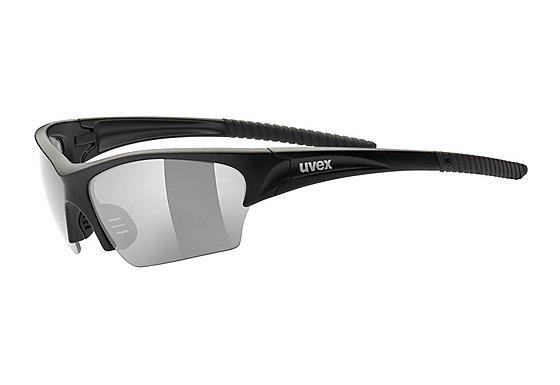 Uvex Sunsation Glasses