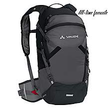 image of Vaude Moab Pro 22 Backpack