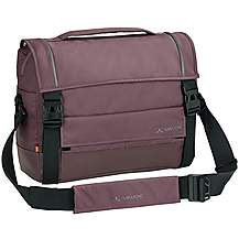image of Vaude Cyclist Shoulder Bag