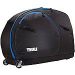 image of Thule RoundTrip Traveller Bike Case