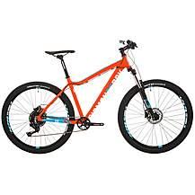 image of Diamondback Heist 0.0 Mens Mountain Bike