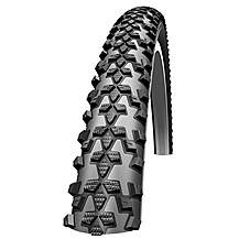 image of Schwalbe Smart Sam Bike Tyre - 700c