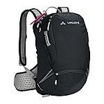image of Vaude Roomy 12+3 Backpack