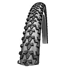 image of Schwalbe Smart Sam Folding Bike Tyre